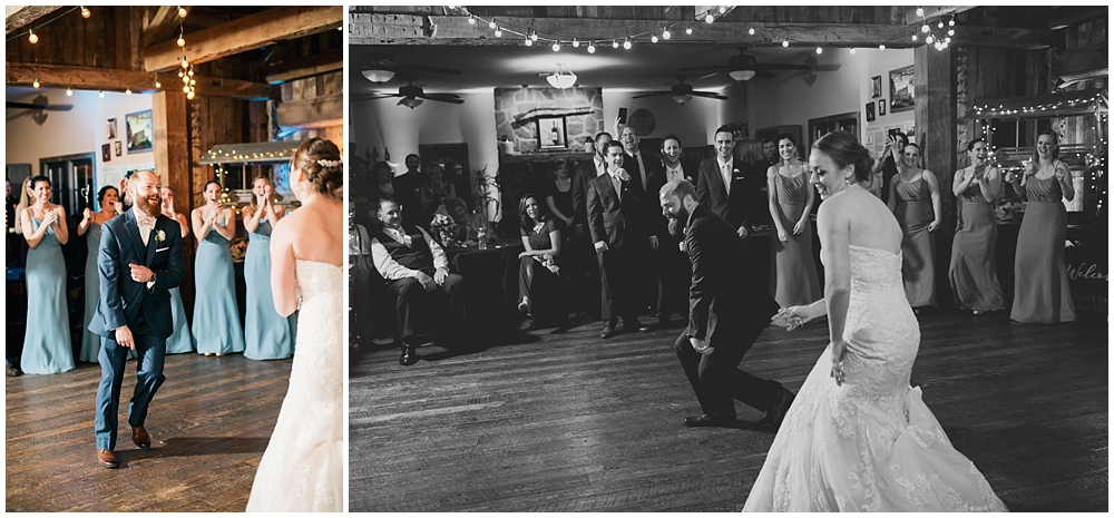 PattengalePhotography_StLouis_Wedding_Photographer_Boho_Hipster_Urban_Style_StCharles_Missouri_BullRunWinery_Charlottesville_Ashley&Sawyer_0146.jpg