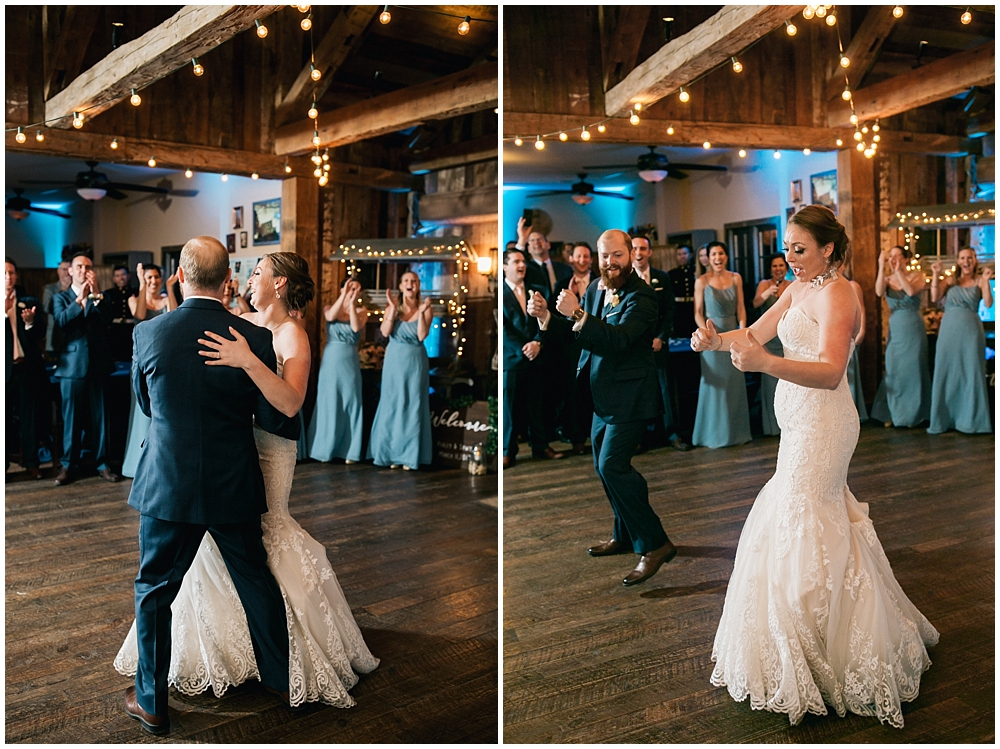 PattengalePhotography_StLouis_Wedding_Photographer_Boho_Hipster_Urban_Style_StCharles_Missouri_BullRunWinery_Charlottesville_Ashley&Sawyer_0145.jpg