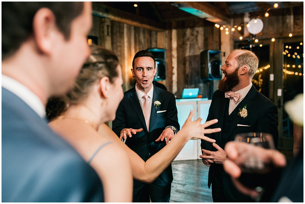 PattengalePhotography_StLouis_Wedding_Photographer_Boho_Hipster_Urban_Style_StCharles_Missouri_BullRunWinery_Charlottesville_Ashley&Sawyer_0148.jpg