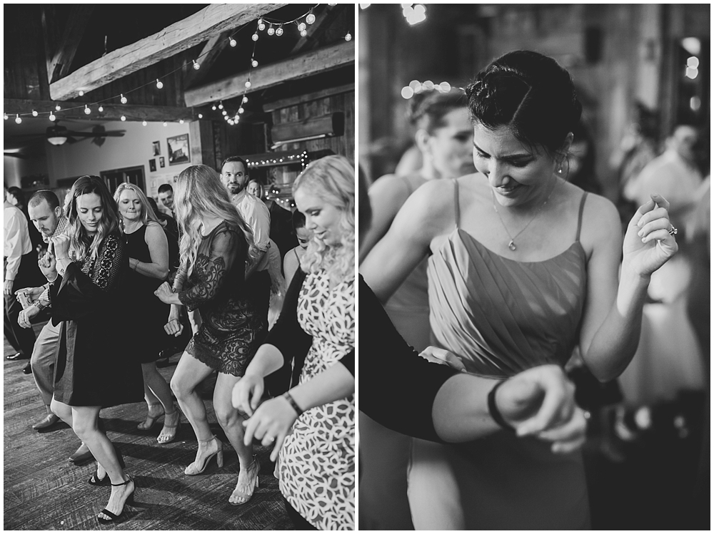 PattengalePhotography_StLouis_Wedding_Photographer_Boho_Hipster_Urban_Style_StCharles_Missouri_BullRunWinery_Charlottesville_Ashley&Sawyer_0154.jpg