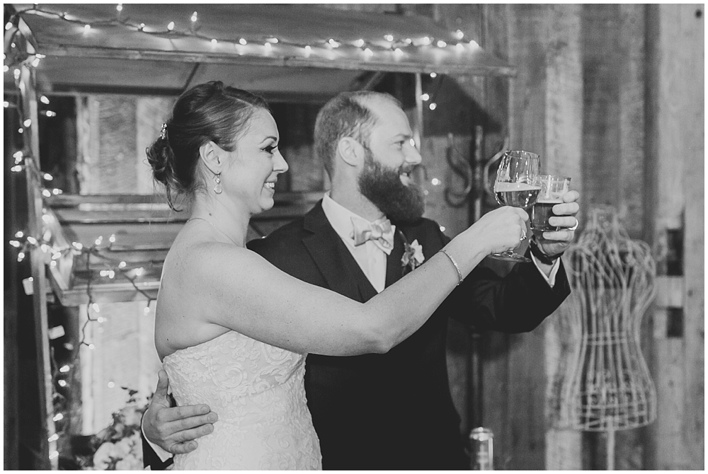 PattengalePhotography_StLouis_Wedding_Photographer_Boho_Hipster_Urban_Style_StCharles_Missouri_BullRunWinery_Charlottesville_Ashley&Sawyer_0159.jpg