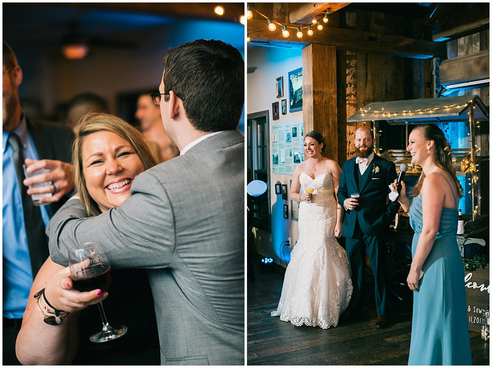 PattengalePhotography_StLouis_Wedding_Photographer_Boho_Hipster_Urban_Style_StCharles_Missouri_BullRunWinery_Charlottesville_Ashley&Sawyer_0158.jpg