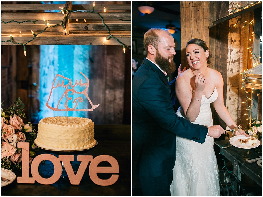 PattengalePhotography_StLouis_Wedding_Photographer_Boho_Hipster_Urban_Style_StCharles_Missouri_BullRunWinery_Charlottesville_Ashley&Sawyer_0160.jpg