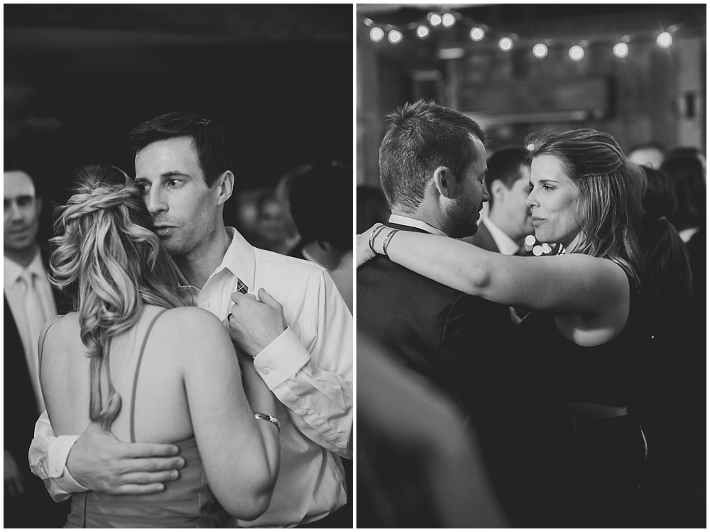 PattengalePhotography_StLouis_Wedding_Photographer_Boho_Hipster_Urban_Style_StCharles_Missouri_BullRunWinery_Charlottesville_Ashley&Sawyer_0163.jpg