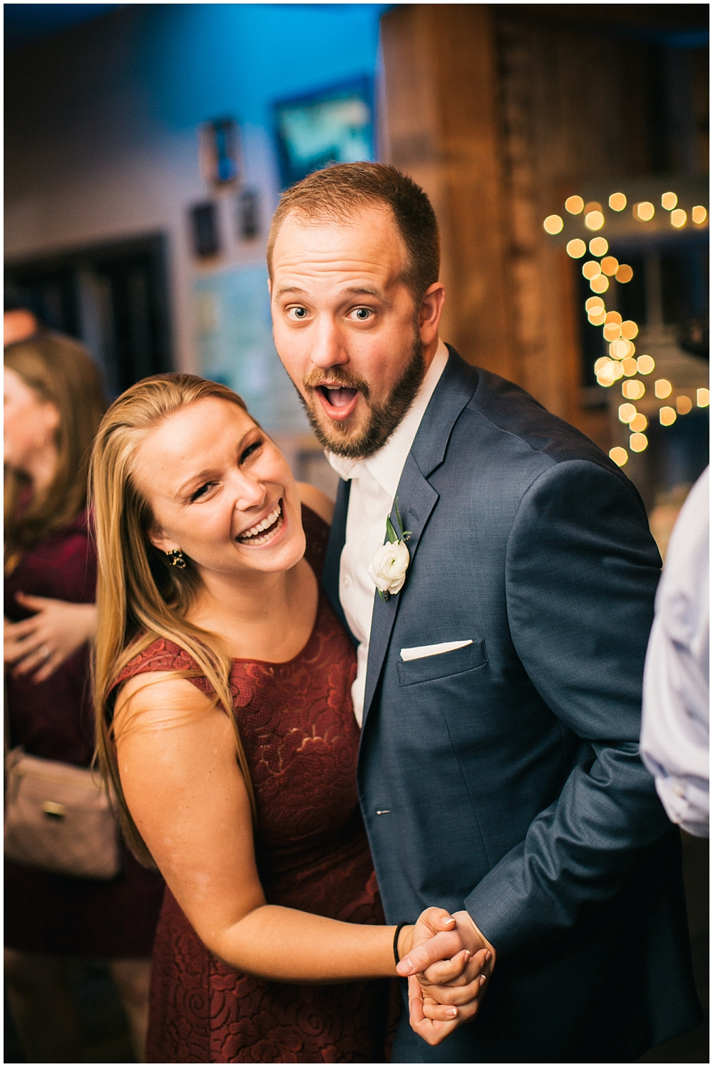 PattengalePhotography_StLouis_Wedding_Photographer_Boho_Hipster_Urban_Style_StCharles_Missouri_BullRunWinery_Charlottesville_Ashley&Sawyer_0164.jpg