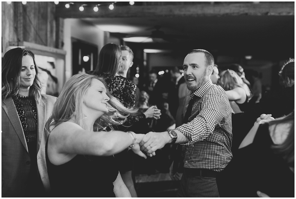 PattengalePhotography_StLouis_Wedding_Photographer_Boho_Hipster_Urban_Style_StCharles_Missouri_BullRunWinery_Charlottesville_Ashley&Sawyer_0168.jpg