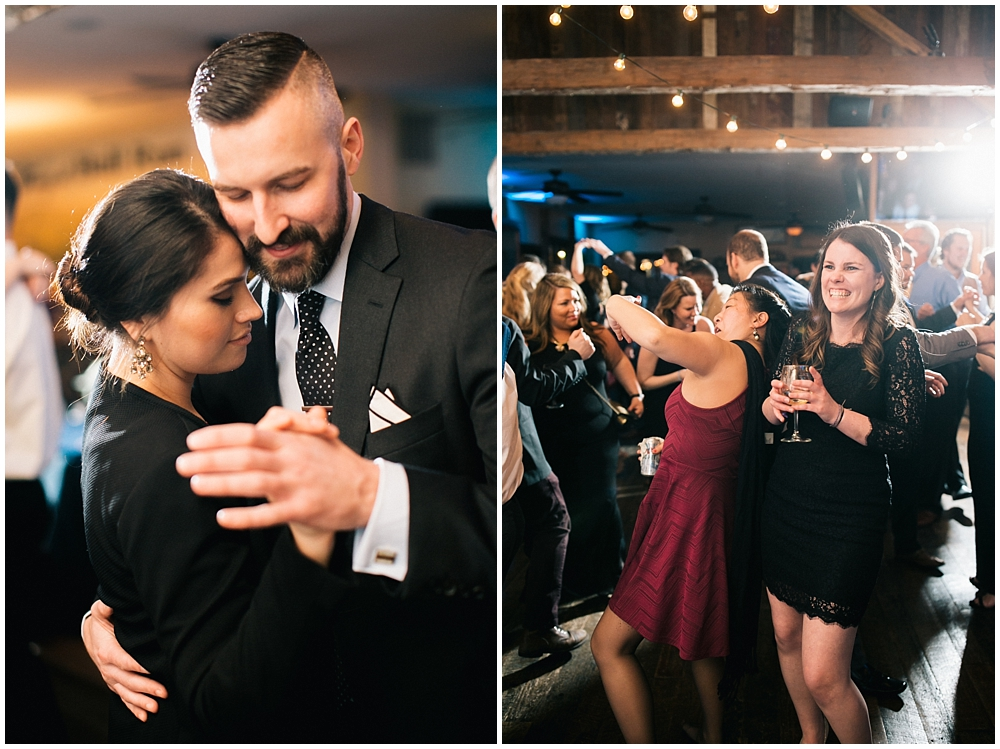 PattengalePhotography_StLouis_Wedding_Photographer_Boho_Hipster_Urban_Style_StCharles_Missouri_BullRunWinery_Charlottesville_Ashley&Sawyer_0169.jpg
