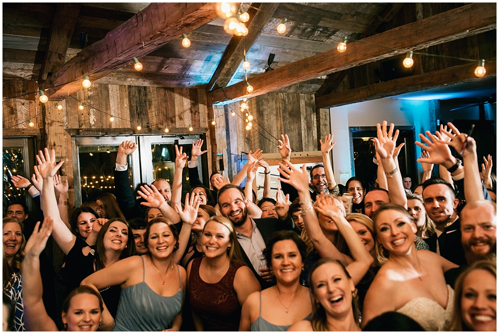 PattengalePhotography_StLouis_Wedding_Photographer_Boho_Hipster_Urban_Style_StCharles_Missouri_BullRunWinery_Charlottesville_Ashley&Sawyer_0172.jpg