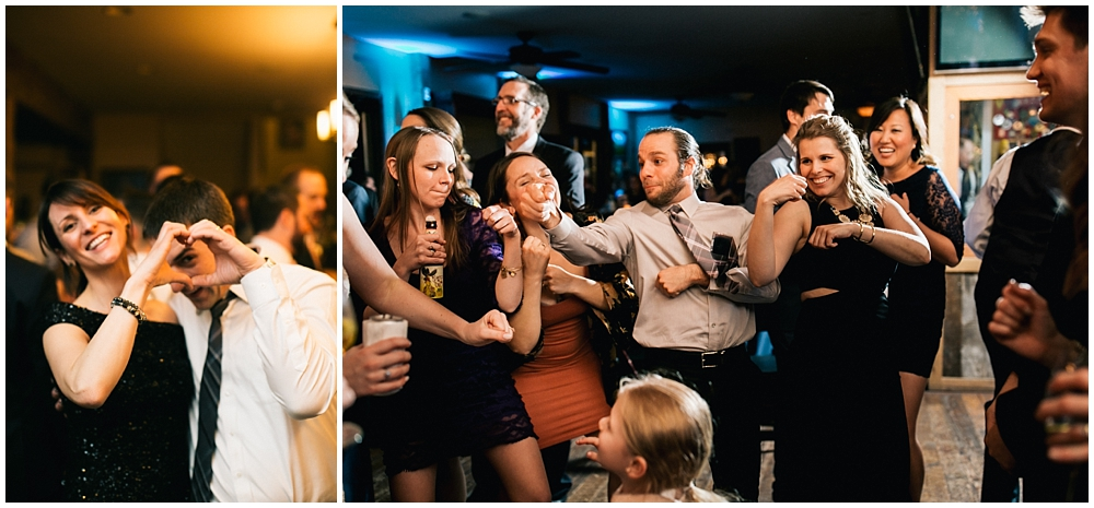 PattengalePhotography_StLouis_Wedding_Photographer_Boho_Hipster_Urban_Style_StCharles_Missouri_BullRunWinery_Charlottesville_Ashley&Sawyer_0173.jpg