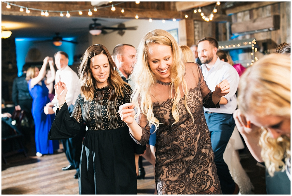PattengalePhotography_StLouis_Wedding_Photographer_Boho_Hipster_Urban_Style_StCharles_Missouri_BullRunWinery_Charlottesville_Ashley&Sawyer_0174.jpg