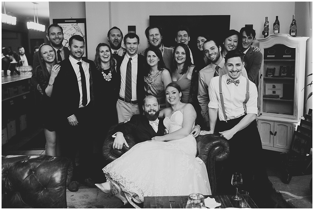 PattengalePhotography_StLouis_Wedding_Photographer_Boho_Hipster_Urban_Style_StCharles_Missouri_BullRunWinery_Charlottesville_Ashley&Sawyer_0180.jpg