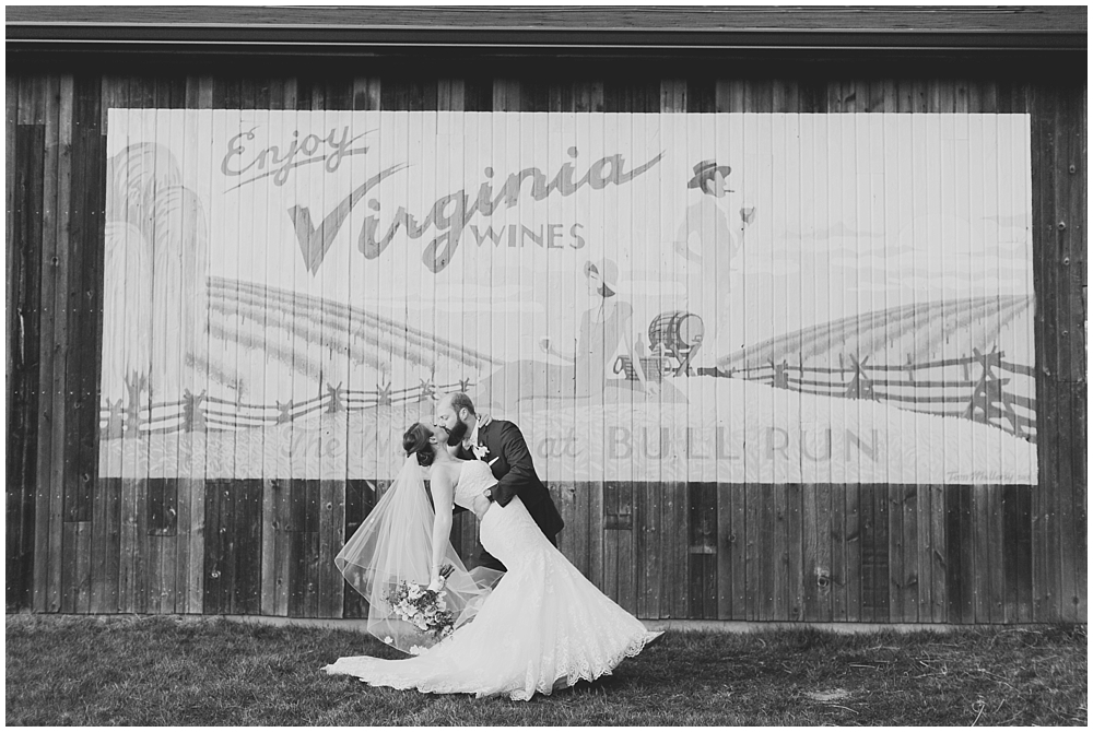 PattengalePhotography_StLouis_Wedding_Photographer_Boho_Hipster_Urban_Style_StCharles_Missouri_BullRunWinery_Charlottesville_Ashley&Sawyer_0181.jpg