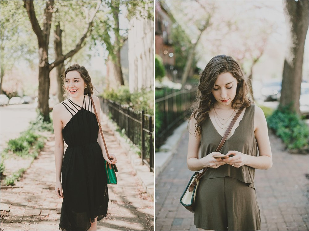 PattengalePhotography_WeekendWear_strappy_Boho_Dress_Romper_StLouis_Wedding_Photographer_Hipster_Urban_Style_StCharles_Missouri_BohoFashion_LafayetteSquare_Tobi__0226.jpg