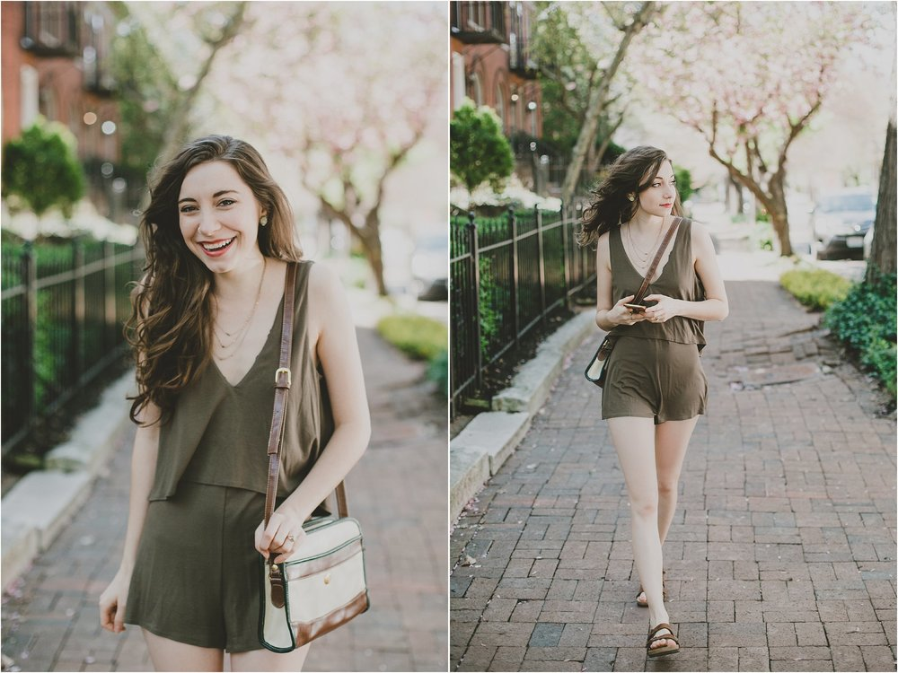 PattengalePhotography_WeekendWear_strappy_Boho_Dress_Romper_StLouis_Wedding_Photographer_Hipster_Urban_Style_StCharles_Missouri_BohoFashion_LafayetteSquare_Tobi__0215.jpg