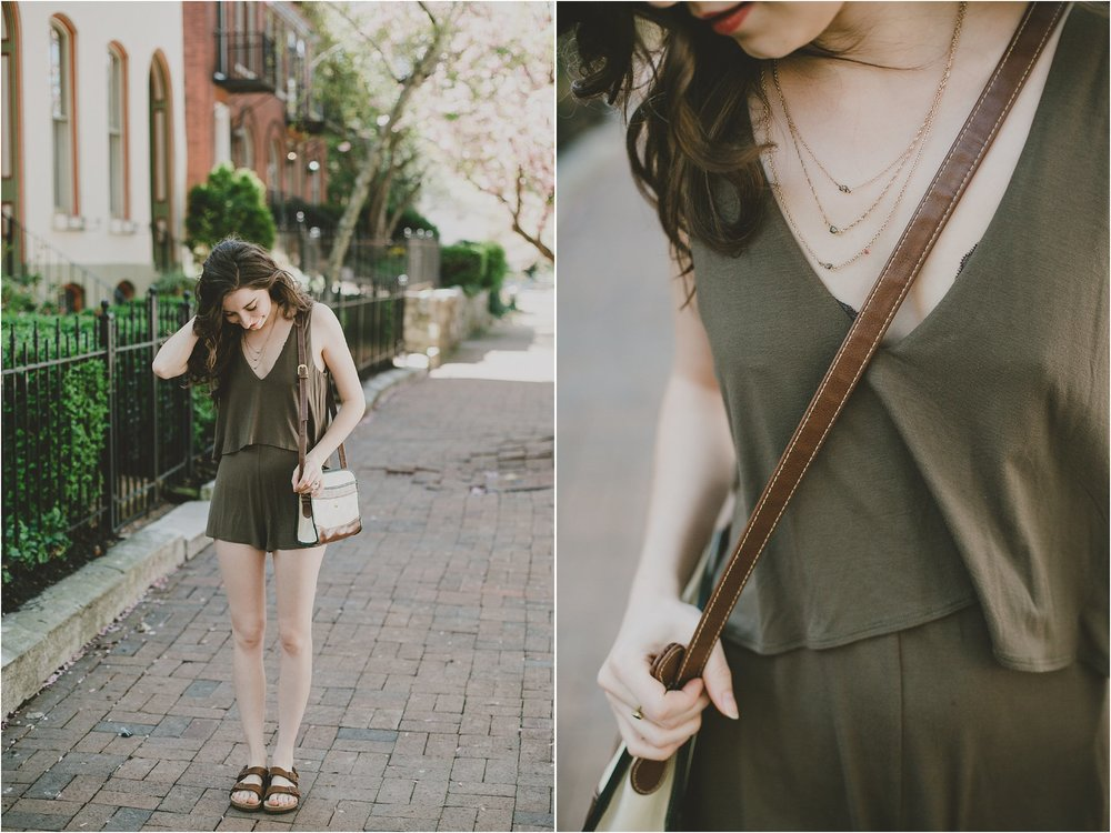PattengalePhotography_WeekendWear_strappy_Boho_Dress_Romper_StLouis_Wedding_Photographer_Hipster_Urban_Style_StCharles_Missouri_BohoFashion_LafayetteSquare_Tobi__0217.jpg