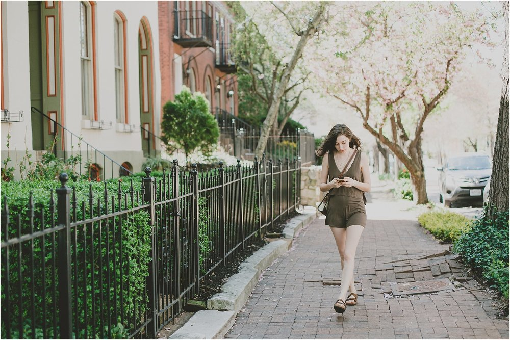 PattengalePhotography_WeekendWear_strappy_Boho_Dress_Romper_StLouis_Wedding_Photographer_Hipster_Urban_Style_StCharles_Missouri_BohoFashion_LafayetteSquare_Tobi__0218.jpg