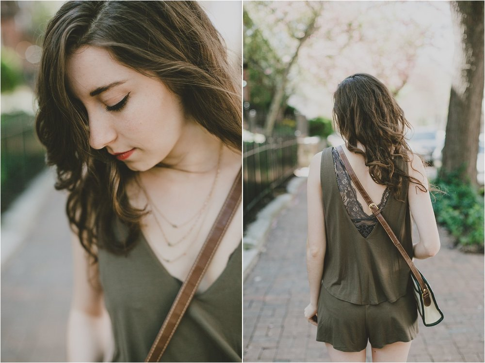 PattengalePhotography_WeekendWear_strappy_Boho_Dress_Romper_StLouis_Wedding_Photographer_Hipster_Urban_Style_StCharles_Missouri_BohoFashion_LafayetteSquare_Tobi__0220.jpg