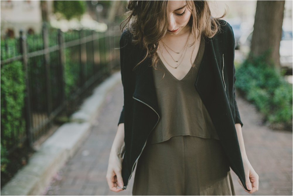 PattengalePhotography_WeekendWear_strappy_Boho_Dress_Romper_StLouis_Wedding_Photographer_Hipster_Urban_Style_StCharles_Missouri_BohoFashion_LafayetteSquare_Tobi__0221.jpg