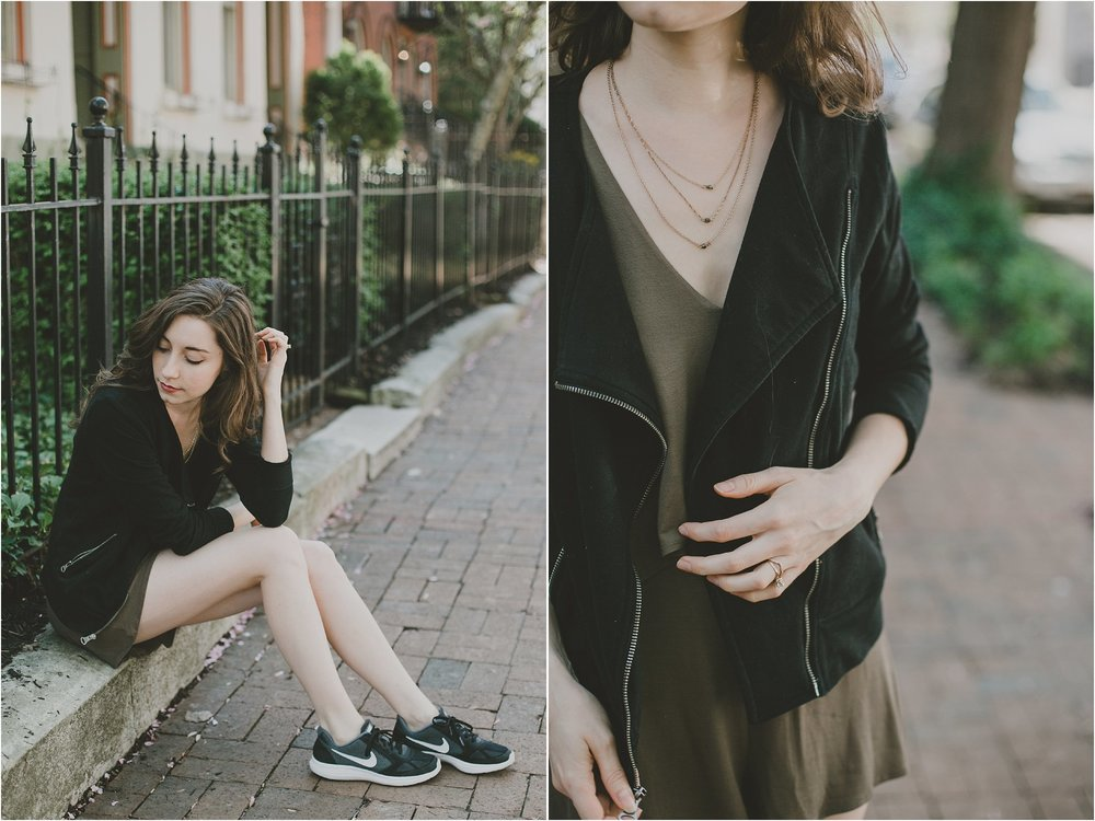 PattengalePhotography_WeekendWear_strappy_Boho_Dress_Romper_StLouis_Wedding_Photographer_Hipster_Urban_Style_StCharles_Missouri_BohoFashion_LafayetteSquare_Tobi__0222.jpg
