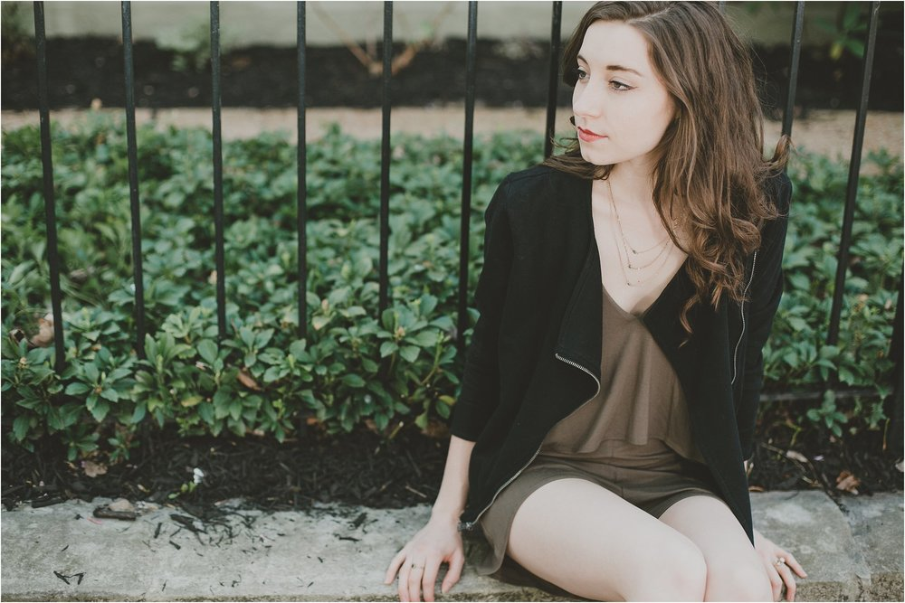 PattengalePhotography_WeekendWear_strappy_Boho_Dress_Romper_StLouis_Wedding_Photographer_Hipster_Urban_Style_StCharles_Missouri_BohoFashion_LafayetteSquare_Tobi__0223.jpg