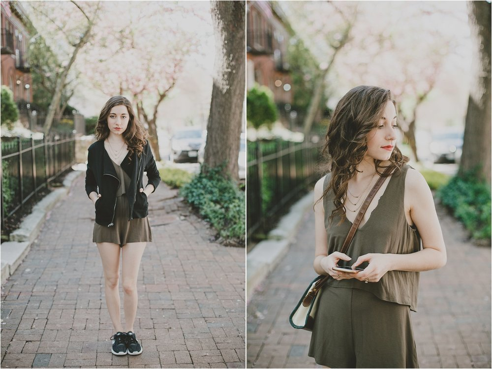 PattengalePhotography_WeekendWear_strappy_Boho_Dress_Romper_StLouis_Wedding_Photographer_Hipster_Urban_Style_StCharles_Missouri_BohoFashion_LafayetteSquare_Tobi__0224.jpg