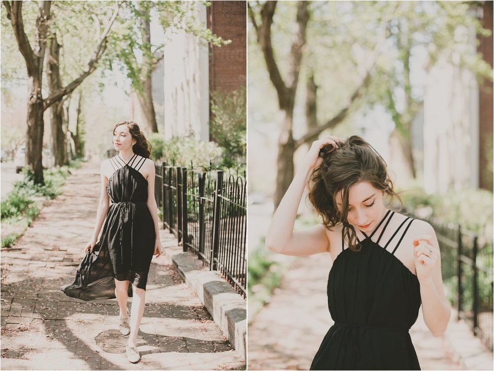 PattengalePhotography_WeekendWear_strappy_Boho_Dress_Romper_StLouis_Wedding_Photographer_Hipster_Urban_Style_StCharles_Missouri_BohoFashion_LafayetteSquare_Tobi__0206.jpg