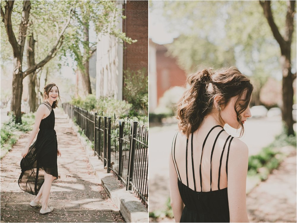 PattengalePhotography_WeekendWear_strappy_Boho_Dress_Romper_StLouis_Wedding_Photographer_Hipster_Urban_Style_StCharles_Missouri_BohoFashion_LafayetteSquare_Tobi__0208.jpg