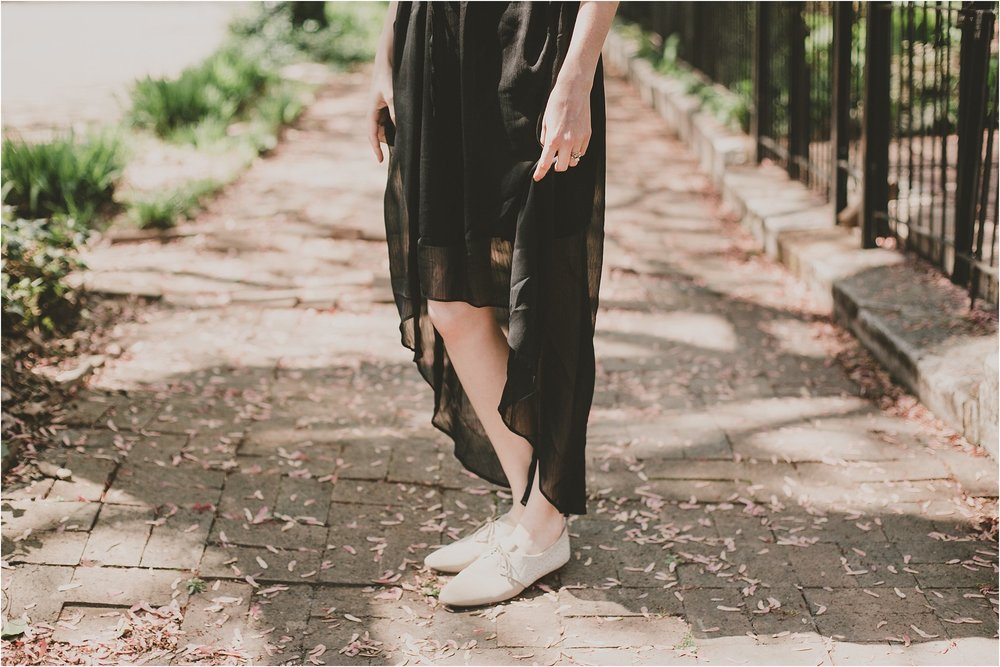 PattengalePhotography_WeekendWear_strappy_Boho_Dress_Romper_StLouis_Wedding_Photographer_Hipster_Urban_Style_StCharles_Missouri_BohoFashion_LafayetteSquare_Tobi__0209.jpg