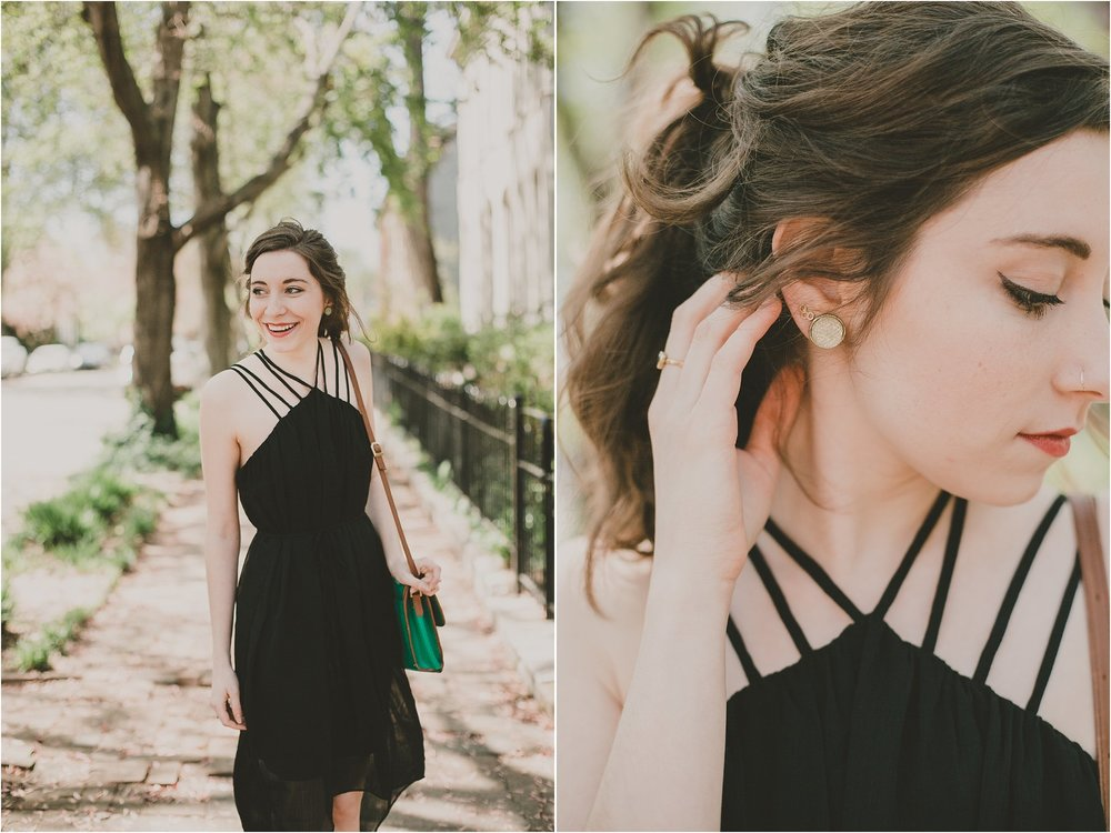 PattengalePhotography_WeekendWear_strappy_Boho_Dress_Romper_StLouis_Wedding_Photographer_Hipster_Urban_Style_StCharles_Missouri_BohoFashion_LafayetteSquare_Tobi__0211.jpg