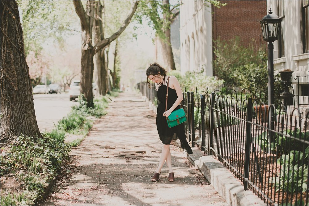 PattengalePhotography_WeekendWear_strappy_Boho_Dress_Romper_StLouis_Wedding_Photographer_Hipster_Urban_Style_StCharles_Missouri_BohoFashion_LafayetteSquare_Tobi__0210.jpg