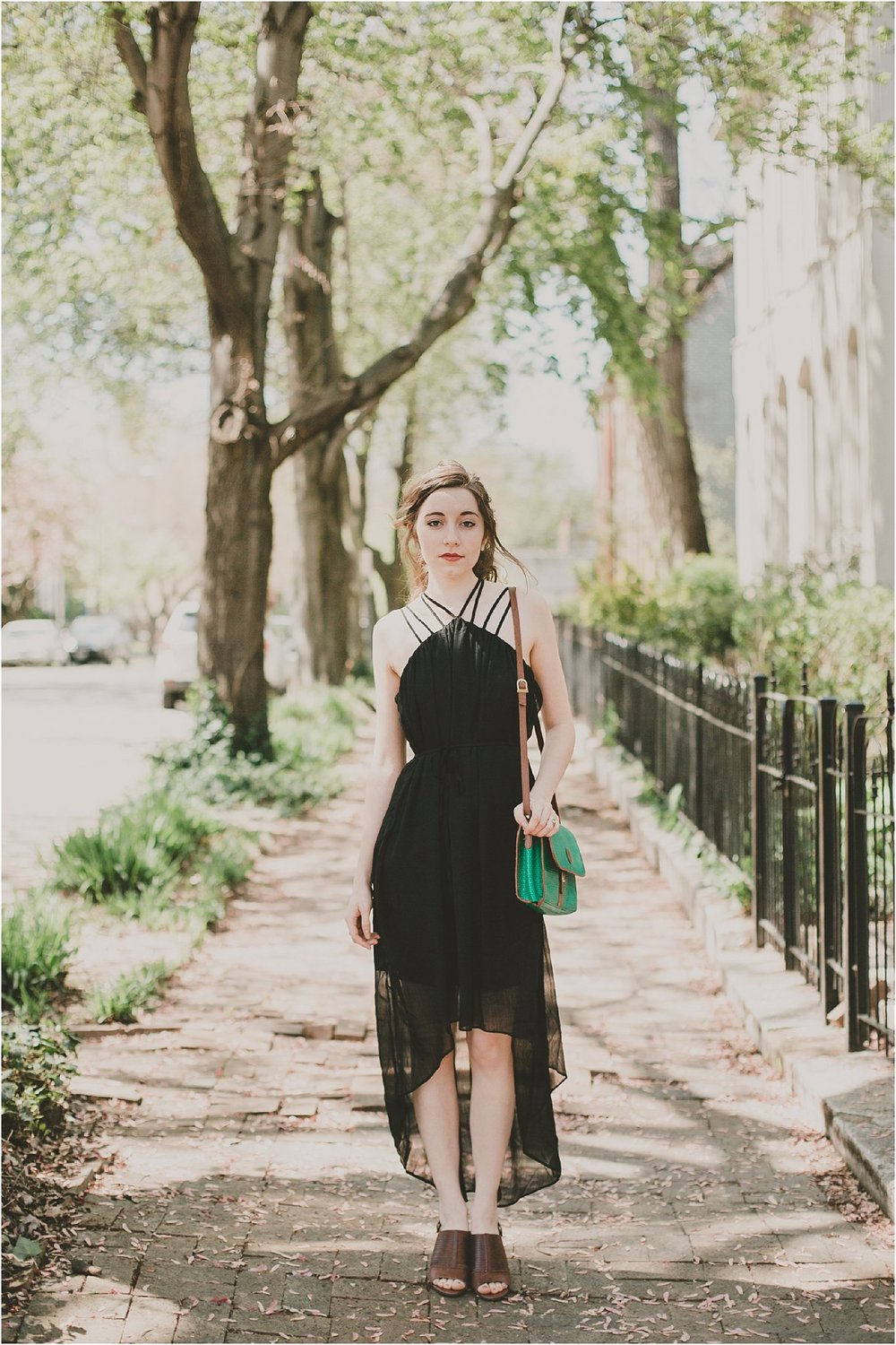 PattengalePhotography_WeekendWear_strappy_Boho_Dress_Romper_StLouis_Wedding_Photographer_Hipster_Urban_Style_StCharles_Missouri_BohoFashion_LafayetteSquare_Tobi__0212.jpg