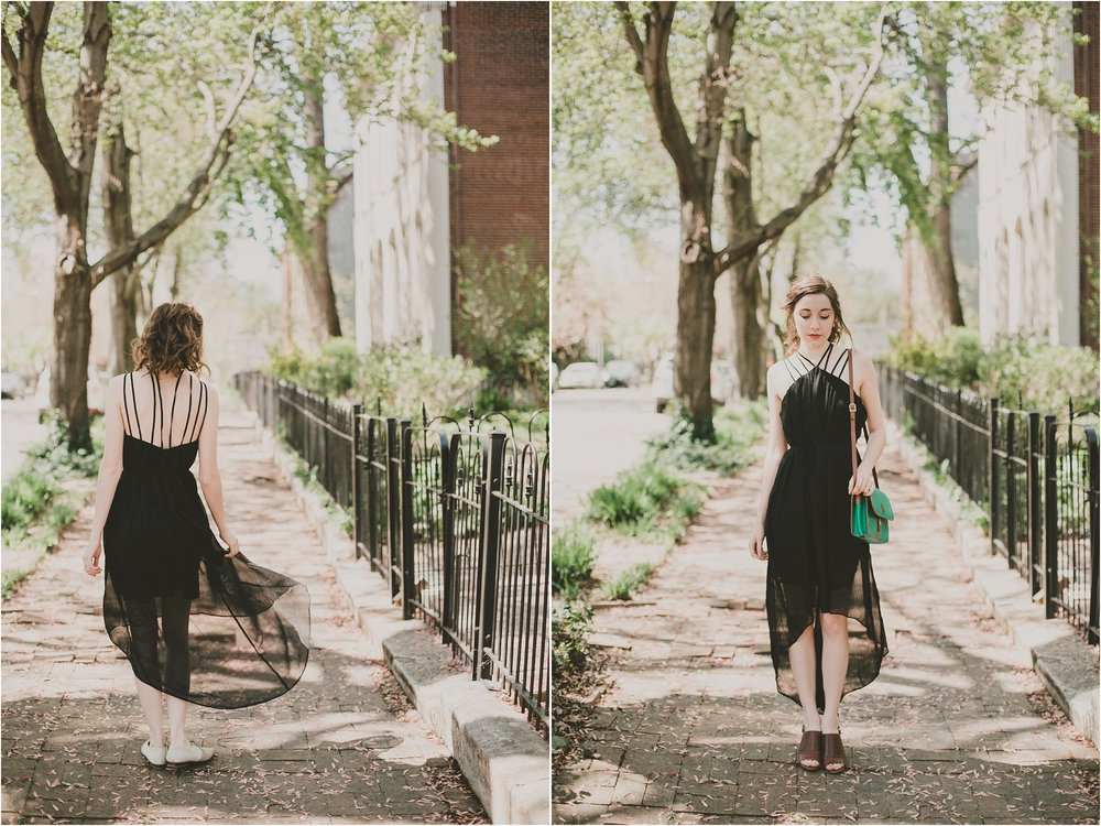 PattengalePhotography_WeekendWear_strappy_Boho_Dress_Romper_StLouis_Wedding_Photographer_Hipster_Urban_Style_StCharles_Missouri_BohoFashion_LafayetteSquare_Tobi__0214.jpg