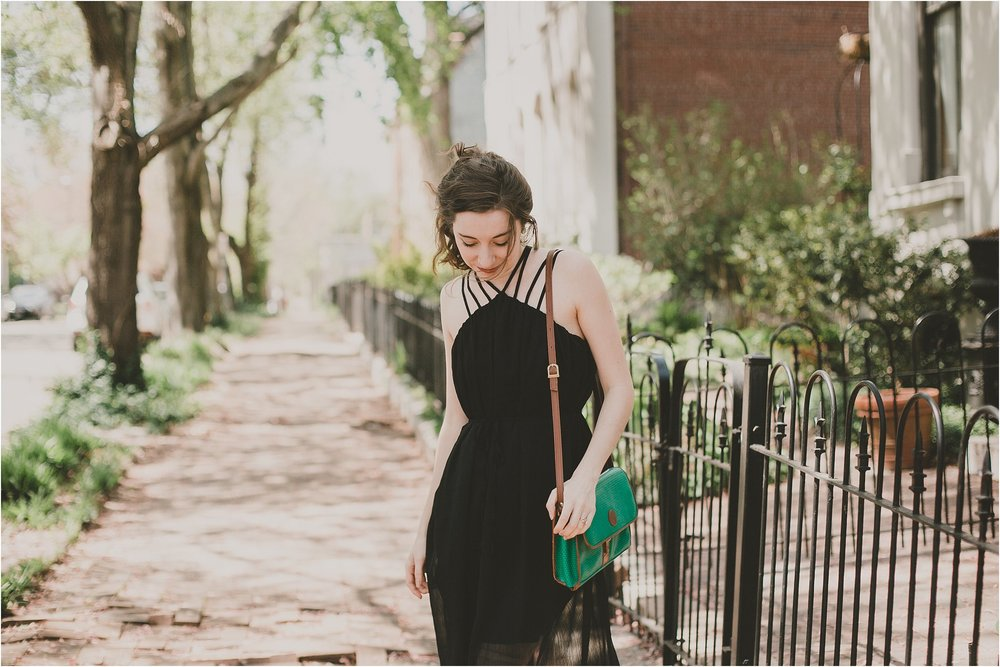 PattengalePhotography_WeekendWear_strappy_Boho_Dress_Romper_StLouis_Wedding_Photographer_Hipster_Urban_Style_StCharles_Missouri_BohoFashion_LafayetteSquare_Tobi__0227.jpg
