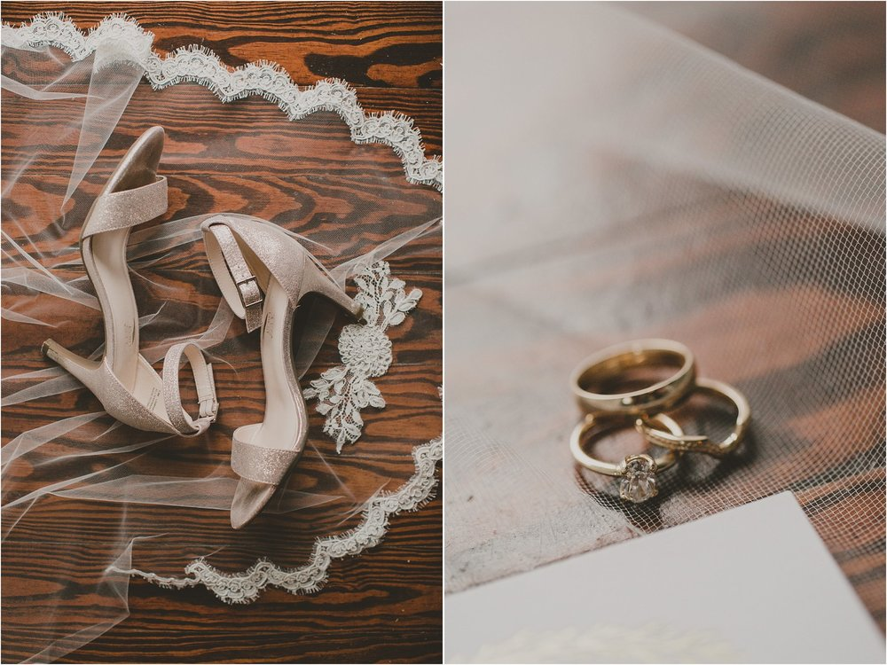 PattengalePhotography_Alyssa&Taylor_MankinMansion_Historic_Estate_Boho_Wedding_RichmondVA_DustyBlue_Elegant_Traveling_Photorapher_0229.jpg