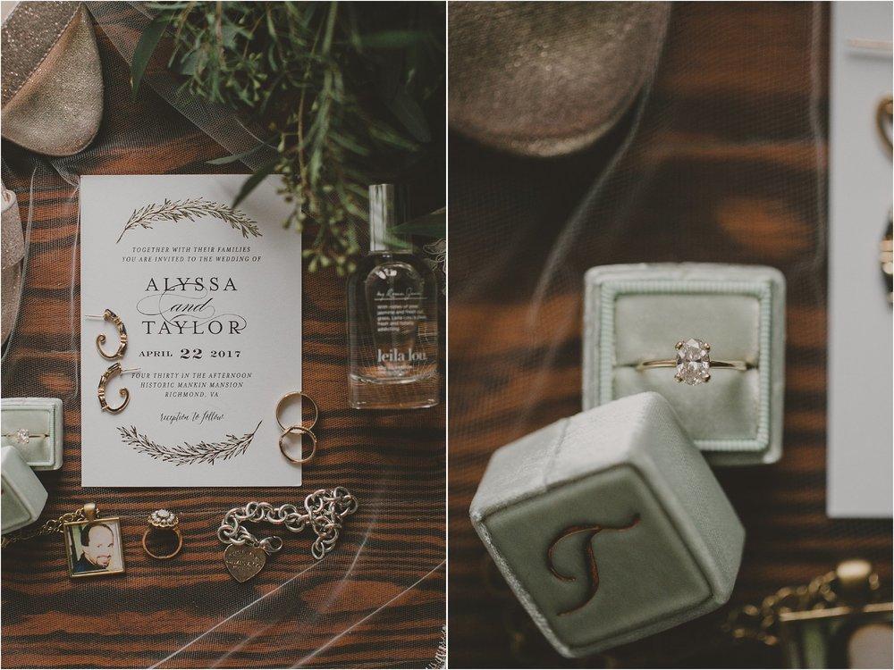 PattengalePhotography_Alyssa&Taylor_MankinMansion_Historic_Estate_Boho_Wedding_RichmondVA_DustyBlue_Elegant_Traveling_Photorapher_0230.jpg