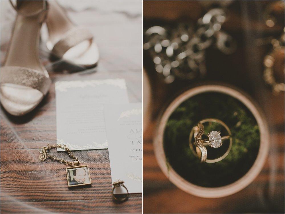 PattengalePhotography_Alyssa&Taylor_MankinMansion_Historic_Estate_Boho_Wedding_RichmondVA_DustyBlue_Elegant_Traveling_Photorapher_0232.jpg