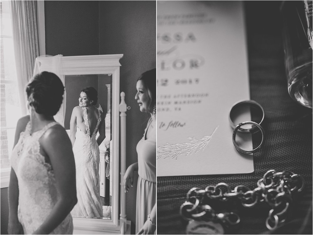 PattengalePhotography_Alyssa&Taylor_MankinMansion_Historic_Estate_Boho_Wedding_RichmondVA_DustyBlue_Elegant_Traveling_Photorapher_0233.jpg
