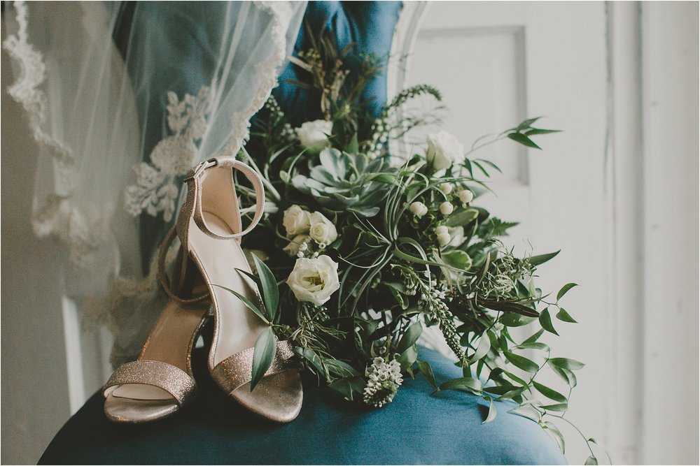 PattengalePhotography_Alyssa&Taylor_MankinMansion_Historic_Estate_Boho_Wedding_RichmondVA_DustyBlue_Elegant_Traveling_Photorapher_0234.jpg