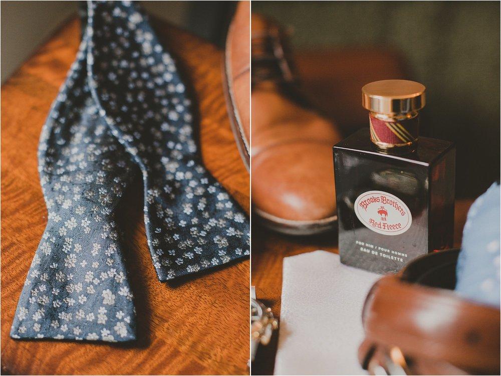 PattengalePhotography_Alyssa&Taylor_MankinMansion_Historic_Estate_Boho_Wedding_RichmondVA_DustyBlue_Elegant_Traveling_Photorapher_0238.jpg