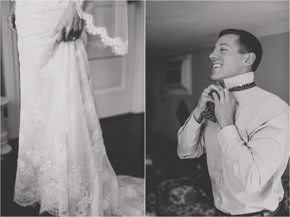 PattengalePhotography_Alyssa&Taylor_MankinMansion_Historic_Estate_Boho_Wedding_RichmondVA_DustyBlue_Elegant_Traveling_Photorapher_0240.jpg