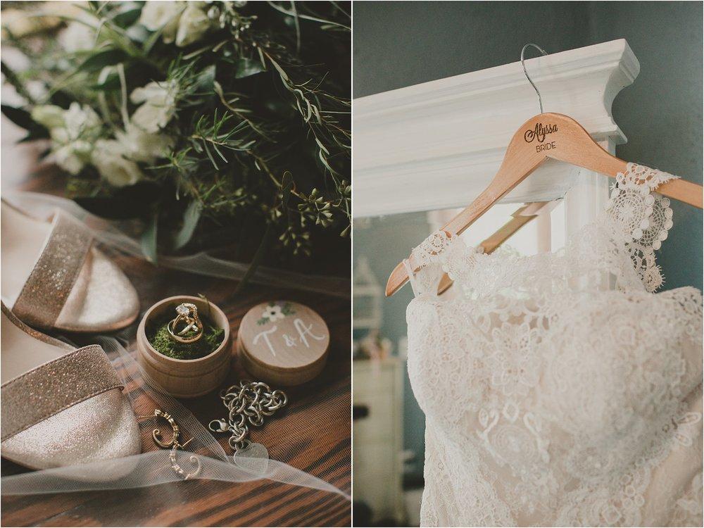PattengalePhotography_Alyssa&Taylor_MankinMansion_Historic_Estate_Boho_Wedding_RichmondVA_DustyBlue_Elegant_Traveling_Photorapher_0242.jpg