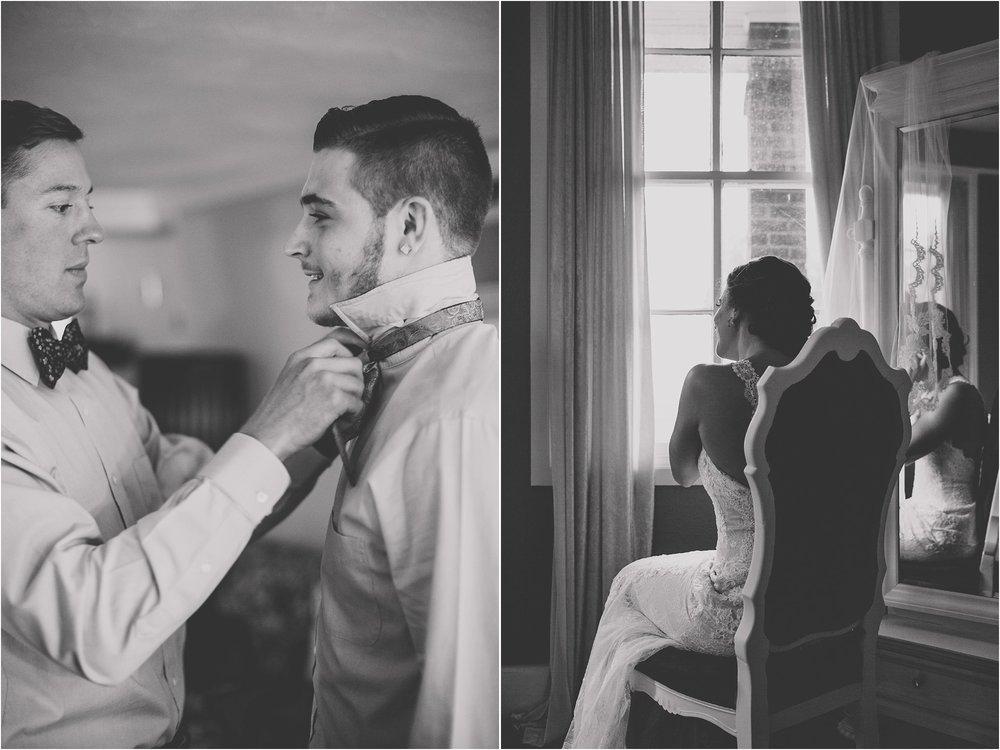 PattengalePhotography_Alyssa&Taylor_MankinMansion_Historic_Estate_Boho_Wedding_RichmondVA_DustyBlue_Elegant_Traveling_Photorapher_0244.jpg