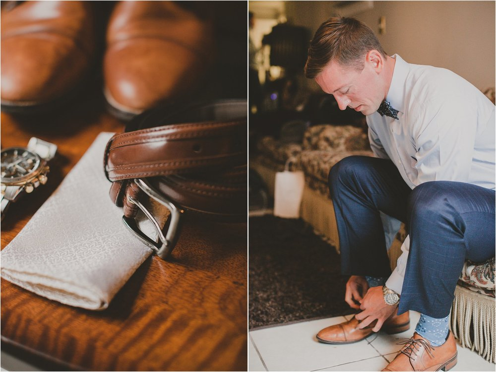 PattengalePhotography_Alyssa&Taylor_MankinMansion_Historic_Estate_Boho_Wedding_RichmondVA_DustyBlue_Elegant_Traveling_Photorapher_0246.jpg