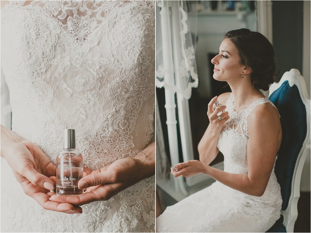 PattengalePhotography_Alyssa&Taylor_MankinMansion_Historic_Estate_Boho_Wedding_RichmondVA_DustyBlue_Elegant_Traveling_Photorapher_0249.jpg