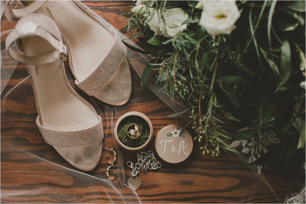 PattengalePhotography_Alyssa&Taylor_MankinMansion_Historic_Estate_Boho_Wedding_RichmondVA_DustyBlue_Elegant_Traveling_Photorapher_0248.jpg