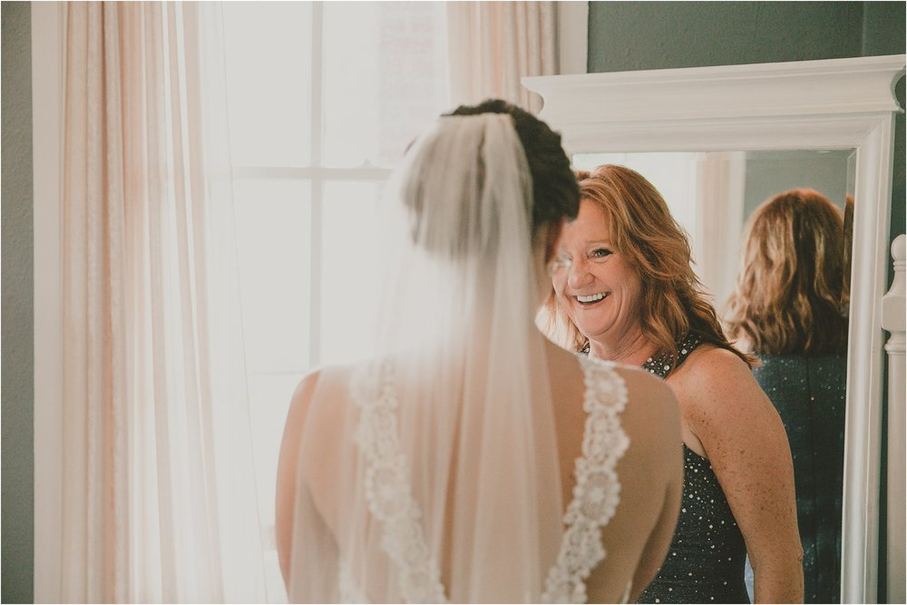 PattengalePhotography_Alyssa&Taylor_MankinMansion_Historic_Estate_Boho_Wedding_RichmondVA_DustyBlue_Elegant_Traveling_Photorapher_0250.jpg