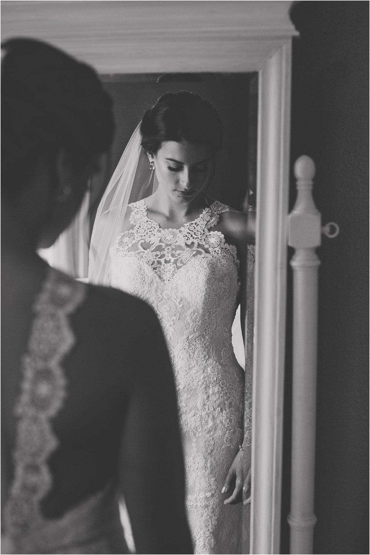 PattengalePhotography_Alyssa&Taylor_MankinMansion_Historic_Estate_Boho_Wedding_RichmondVA_DustyBlue_Elegant_Traveling_Photorapher_0251.jpg