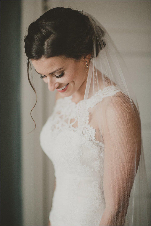 PattengalePhotography_Alyssa&Taylor_MankinMansion_Historic_Estate_Boho_Wedding_RichmondVA_DustyBlue_Elegant_Traveling_Photorapher_0254.jpg