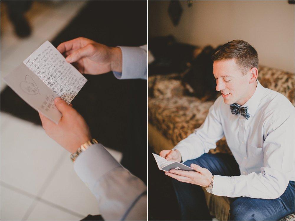 PattengalePhotography_Alyssa&Taylor_MankinMansion_Historic_Estate_Boho_Wedding_RichmondVA_DustyBlue_Elegant_Traveling_Photorapher_0257.jpg