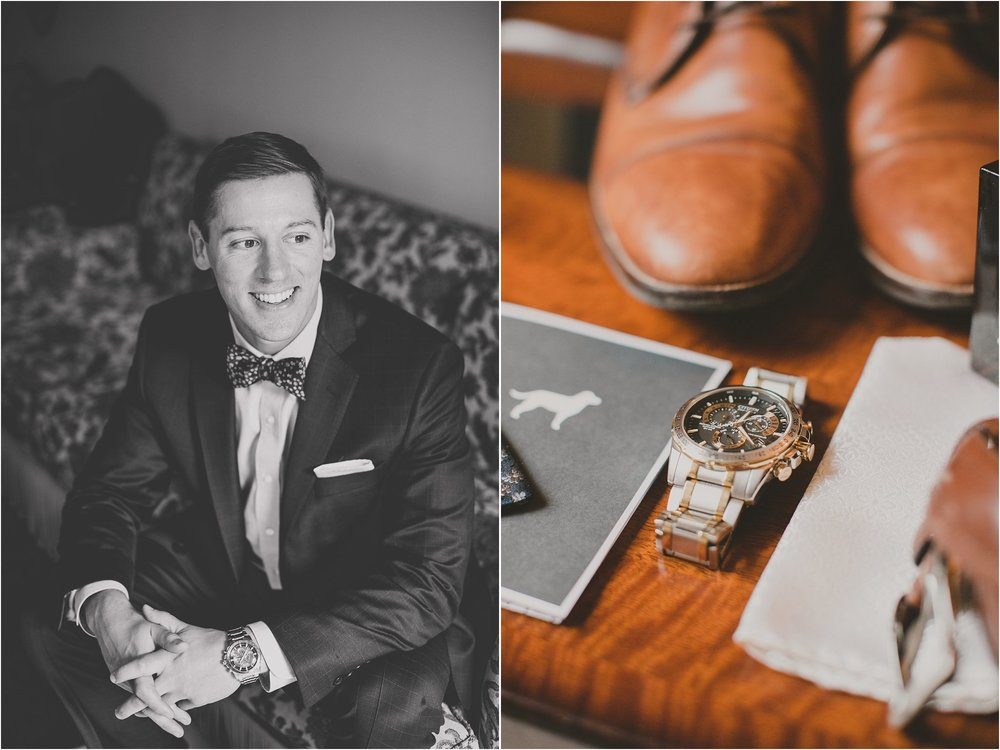 PattengalePhotography_Alyssa&Taylor_MankinMansion_Historic_Estate_Boho_Wedding_RichmondVA_DustyBlue_Elegant_Traveling_Photorapher_0259.jpg